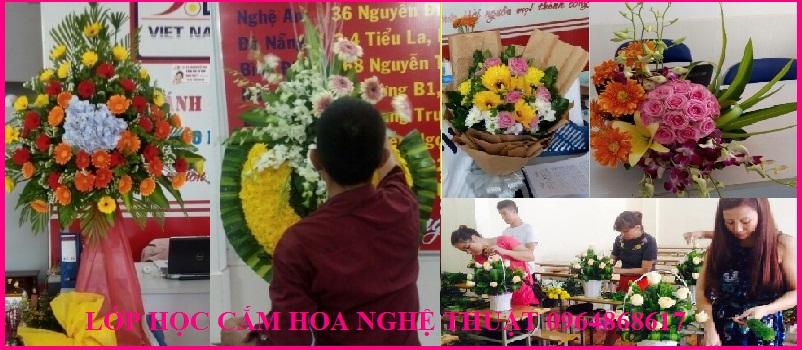 phần mềm quản lý bán hàng, phan mem quan ly ban hang,dạy cắm hoa